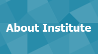 About Institute